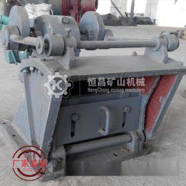 江西矿山机械 给矿设备 全自动摆式给料机 喂料机