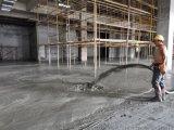 廣州特種泡沫混凝土,泡沫輕質土,輕質土