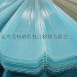泰興市艾珀耐特生產900型採光板