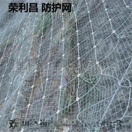 德阳边坡防护网;广汉钢丝绳防护网;什邡山坡防护网厂