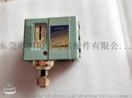 空压机专用压力开关SNS-C110X