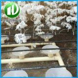 組合填料廠家直銷 印染、絲綢毛紡、食品、制藥專用