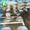 组合填料厂家直销 印染、丝绸毛纺、食品、制药专用