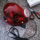GH-SG201F聲光報警器