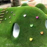 绿美亚仿真草坪 草坪 人造草坪 人工草坪 假草皮