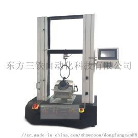 拉力试验机|警用棍拉力试验机力值|警用棍拉力测试仪