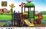 南宁景区幼儿大型室外组合滑梯 广西儿童滑滑梯