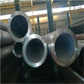 15CrMo合金钢管现货销售 159*8高压合金管
