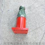起重机液压缓冲器 防撞击缓冲器 行车安全防护装置
