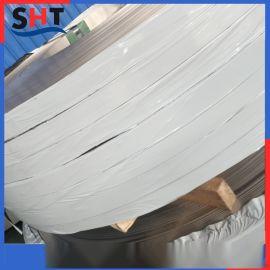 无磁304不锈钢热轧板卷 316不锈钢钢板