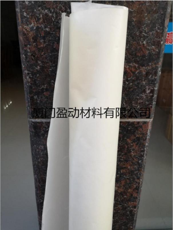 銀川熱熔膠膜銷售價格 供應TPU複合面料廠家批發