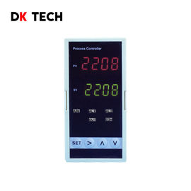 DK2208PID温控仪可通讯 变送DA输出