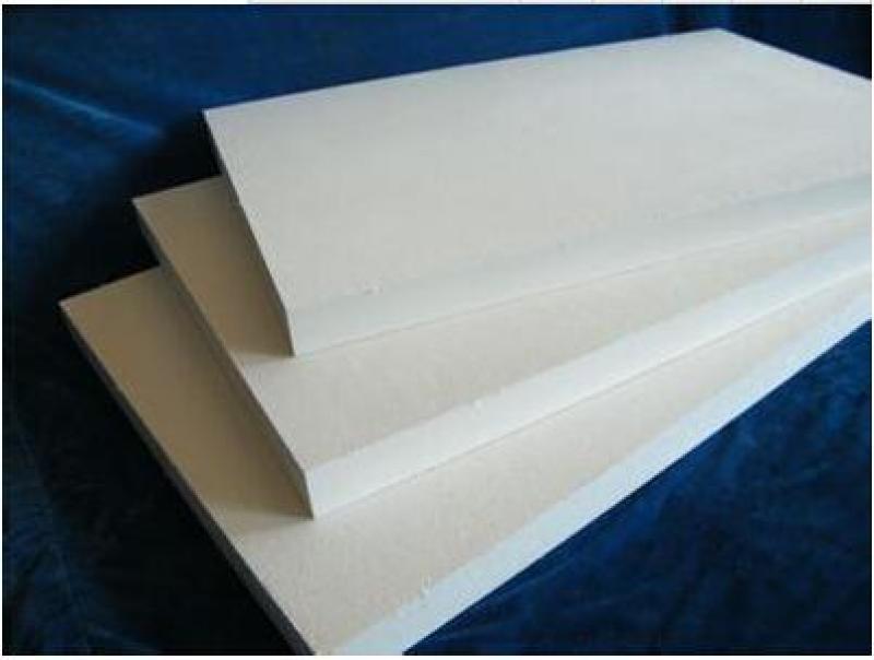 忻州硅酸铝板 硅酸铝模块 硅酸铝毡 质量**