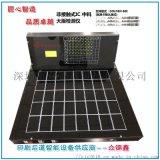 IC卡中料大版检测机inlay/IC芯料检测器M1