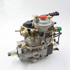 增压泵型号NJ-VE4/10E2000R059