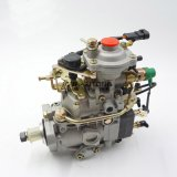 增壓泵型號NJ-VE4/10E2000R059