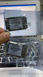 江波龙代理商龙存科技MSATA  固态盘 128G 256G