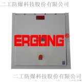 雙速電機控制防爆動力配電箱