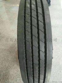高品质卡车轮胎12r22.5