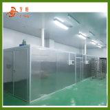 产地货源大型凉果烘干机 环保节能凉果干燥设备