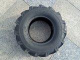 割草机轮胎 沙滩车轮胎 16X6.50-8轮胎