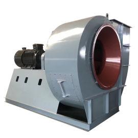 煤粉离心通风机 M9-26NO13D煤粉离心通风机
