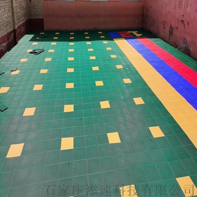 邵阳幼儿园悬浮地板厂家湖南环保悬浮地板