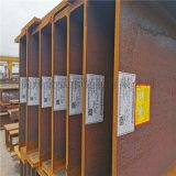 贵州q235bH型钢批发 贵州q355bH型钢批发
