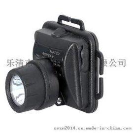 海洋王防爆头灯IW5130/LT 微型防爆头灯