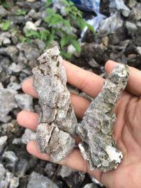 水族馆水景造景青龙石 假山石 英石园林石批发价格