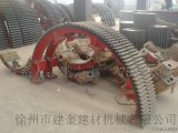 干燥机大齿轮生产厂家