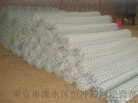 不锈钢筛网 不锈钢过滤网 裹边不锈钢丝网