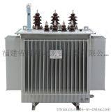 S11-M-630/10-0.4電力變壓器/power transformers