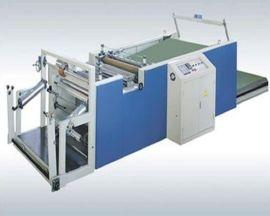 AC-800型塑料编织袋自动切断机