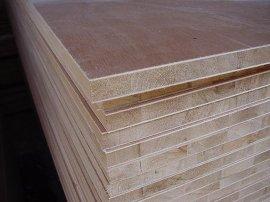 细木工板加商  临沂常宇木业