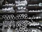 厂家直销铝管,6063小口径铝管 合金铝管 天津铝管 方形铝管