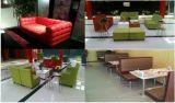 【北京酒店餐饮家具厂、中西餐厅、餐椅餐桌、咖啡厅卡座沙发定制批发