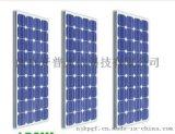 太阳能电池组件回收,组件回收多少钱