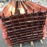 專產止銅板 止水銅片加工 鍍錫紫銅板 均可加工折彎