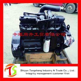 康明斯315  柴油机L315 30康明斯发动机