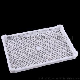 食品单冻盘速冻盘单冻器烘干盘