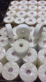涤纶丝印过滤网尼龙过滤网丝印制版尼龙网油墨过滤网布