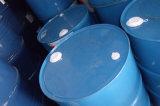 油墨固化剂 氨基树脂交联剂 耐水煮