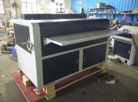 1.35米宽幅淋膜机 广告印刷专用上光机