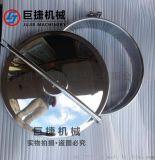 常压人孔盖 不锈钢常压人孔盖常 卫生级压人孔盖