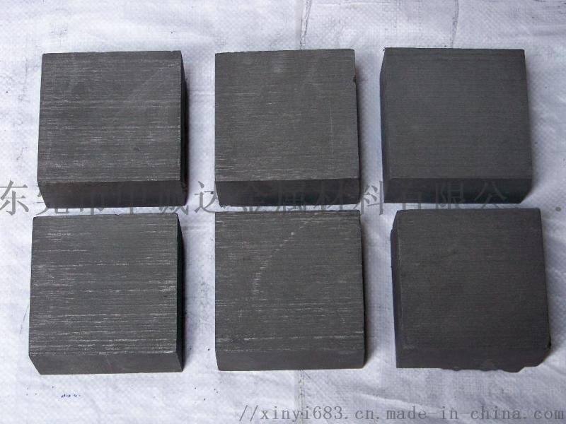 G467是什么材料/东海G467耐磨石墨