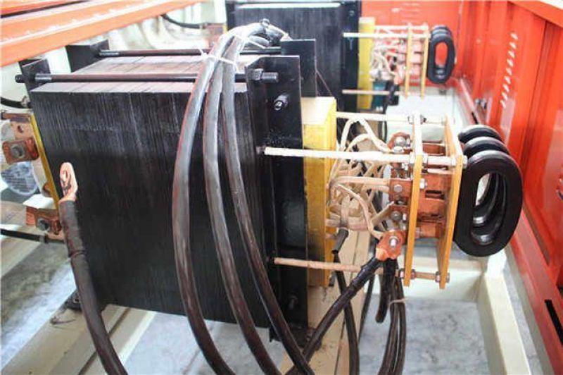 76型隧道小导管钻孔机打孔机 76型隧道小导管钻孔机打孔机江西赣州信息