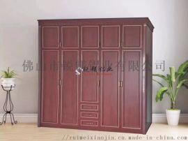 铝合金全铝家具家居衣柜定制