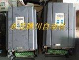 深圳kinway驅動器維修服務中心