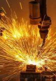 2020華南焊接產業博覽會